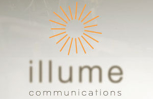 Illume Communications