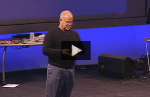 Martin Seligman - The New Era of Positive Psychology