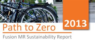 Sustainability Plan