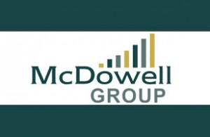 McDowell Group